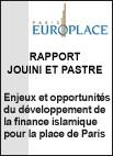 finance_islamique.jpg